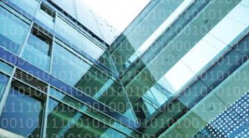 信息系统和计算机应用程序(第5部分):社会影响