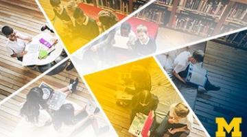 Case Studies in Continuous Educational Improvement