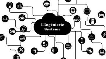 Introduction à l'Ingénierie système