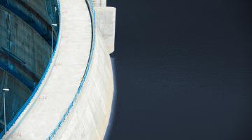 Gestion et Politique de l'eau