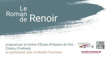 Le Roman de Renoir