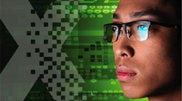Computational Thinking and Big Data