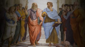 Critical Thinking: Fundamentals of Good Reasoning