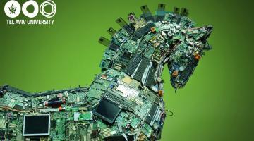 Unlocking Information Security: Part Ⅰ