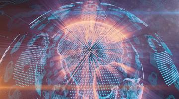 Основы квантовой криптографии