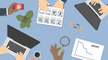 Initiez-vous à la gestion de projet agile