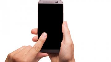 Mobile Application Experiences Part 3: Building Mobile Apps