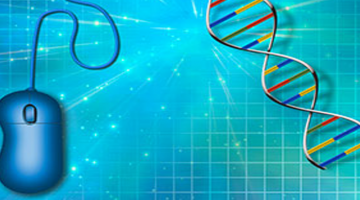 Bioinformatique : algorithmes et génomes
