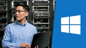 Microsoft Windows Server 2012 Fundamentals: DHCP