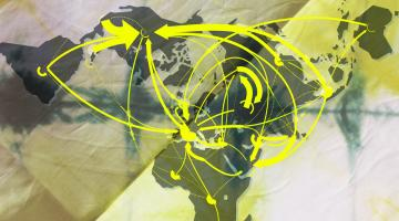 Afrique et mondialisation, regards croisés
