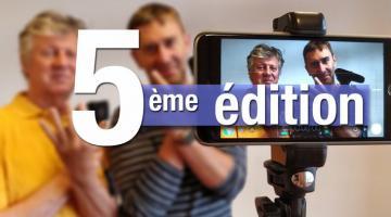 Réaliser des vidéos pro avec son smartphone