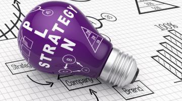 Marketing Strategy for Entrepreneurs