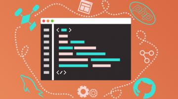 Parcours Développez des sites PHP professionnels