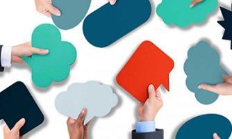 包容性领导力的培养:利用有效沟通进行领导