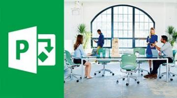 Managing Projects & Portfolios with Microsoft PPM
