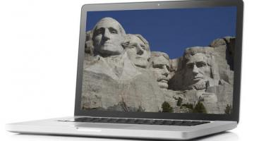 iMOOC101: Mastering American eLearning