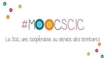 La SCIC, une coopérative au service des territoires