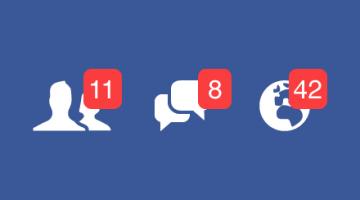 Animez une communauté Facebook