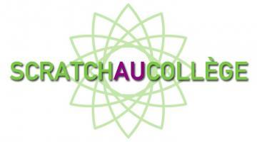 Scratch au collège