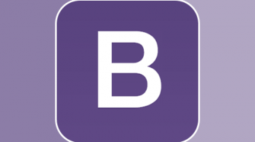 Dive into Bootstrap