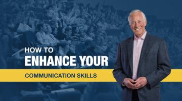 How to Enhance Your Communication Skills