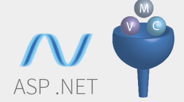 Apprenez ASP.NET MVC