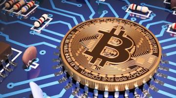 Comprendre le Bitcoin et la Blockchain