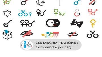Les discriminations : comprendre pour agir