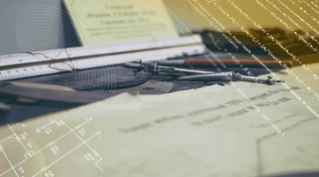 Research Methods: An Engineering Approach