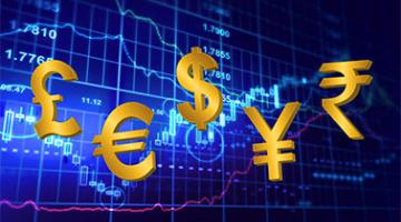 Foreign Exchange Markets - Instruments, Risks and Derivatives