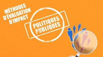 Introduction aux méthodes d'évaluation d'impact des politiques publiques
