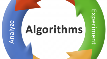 Divide and Conquer, Sorting and Searching, and Randomized Algorithms