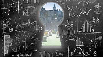 Statistics: Unlocking the World of Data