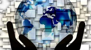 全球市场及其对个人的影响