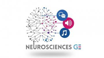 Neurosciences : audition, langage et musique