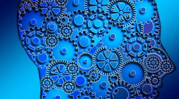 Machine Learning Foundations: A Case Study Approach