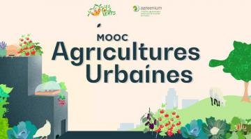 Agricultures Urbaines