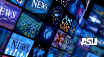 Media LIT: Overcoming Information Overload