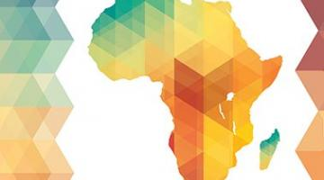 Democracy and Development: Perspectives from Africa