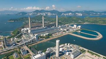 Low Emission Technologies and Supply Systems