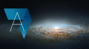 天体物理学导论