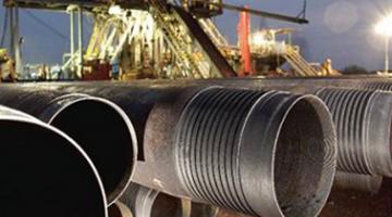 石油工业用管材(OCTG)介绍