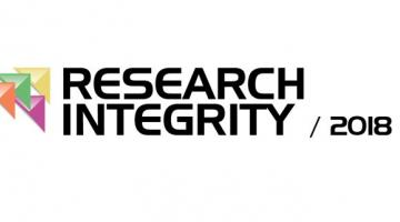 Research integrity in scientific professions