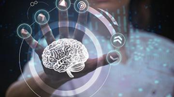 Trends in e-Psychology