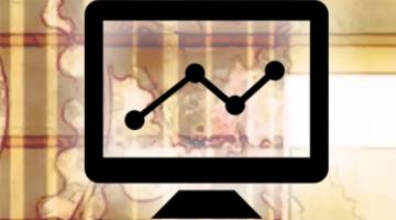 Growth Hacking : Outils et méthodes pour booster votre startup
