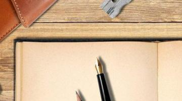 Start Writing Fiction