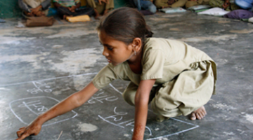 发展政策基础:高级发展经济学