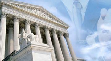 国际刑法学 | International Criminal Law
