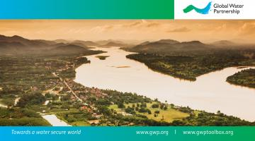 Water Supply and Sanitation Policy in Developing Countries Part 1: Understanding Complex Problems