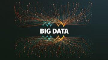 Big Data Analytics Using Spark